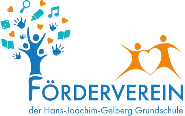 Förderverein der Grundschule Lützelsachsen e.V.